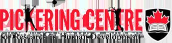 pickering_logo