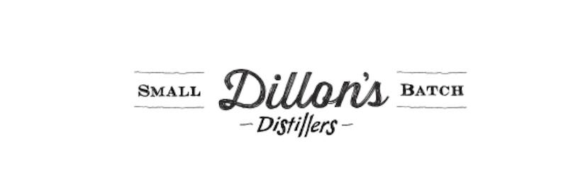 Dillons.Distillery.Logo