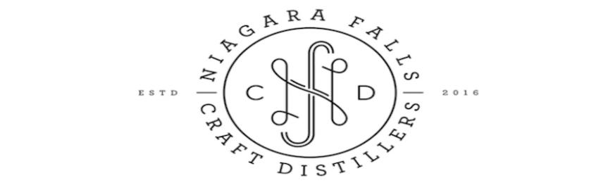 NF.Craft.Distillers.Logo