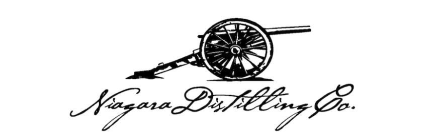 Niagara.Distillery.Logo
