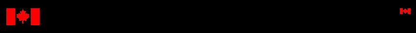 SSHRC-Logo2